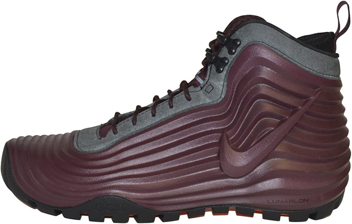 NIKE Lunardome 1 Sneakerboot Mens