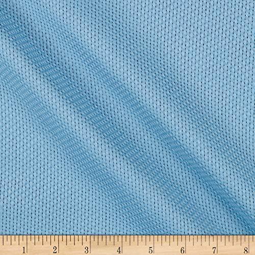 60'' Monk's Cloth Blueberry (Bolt 9 Yard) Fabric ()