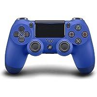 Sony PS4 Dualshock Controller Wave Blue v2 Oyun Kolu (Sony Eurasia Garantili)