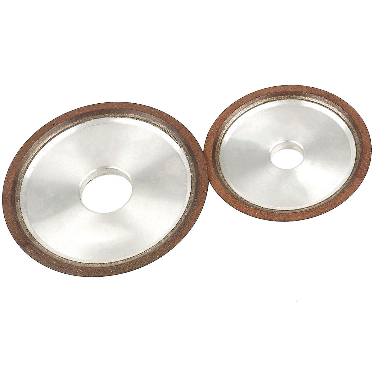 Pack of 4 Killer Filter Replacement for FILTERITE U10AW20U