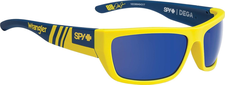 0f3dd932aa0 Amazon.com  Spy Optic DEGA SPY + WRANGLER
