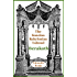 Talmud Berakoth (Soncino Babylonian Talmud Book 1)