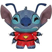 Funko Fabrikations Disney Stitch 626