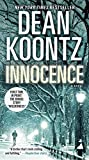 Innocence (with bonus short story Wilderness): A Novel