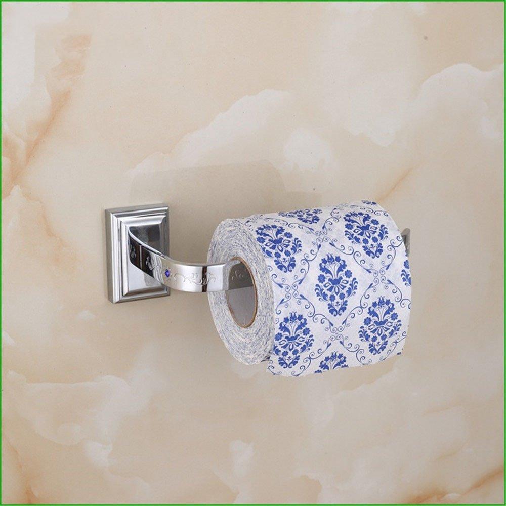 Azul Cobre El Toallas De Toallero Baño Hlluya Diamante QdCoerxBW
