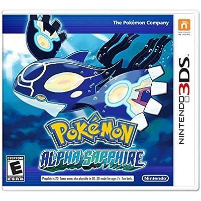 pokemon-alpha-sapphire-nintendo-3ds