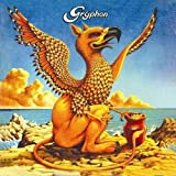 Gryphon by Gryphon