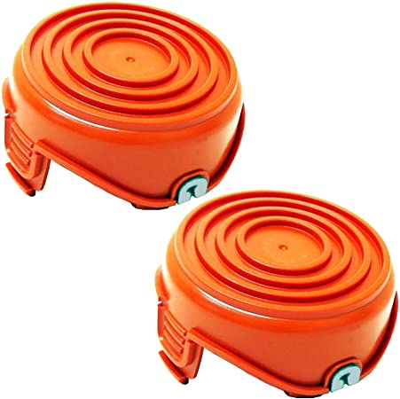 Amazon.com: Black & Decker 90514754 GH700 GH750 tapa ...