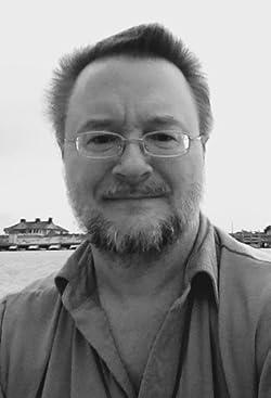 Amazon.fr: Michael Prescott: Livres, Biographie, écrits