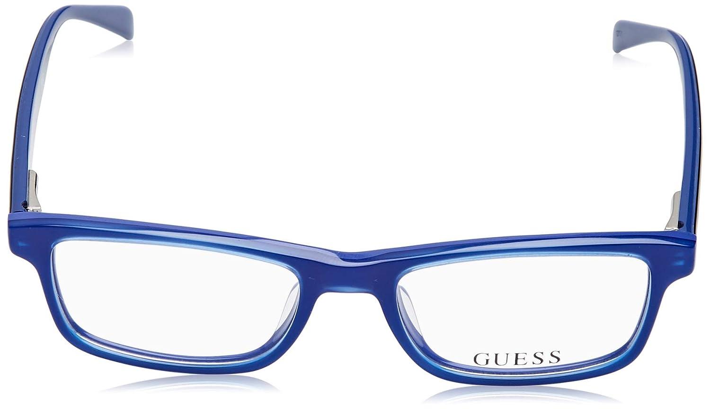 Guess GU9162 C47