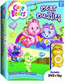 Care Bears: Bear Buddies + Toy [DVD]
