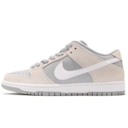 Image Unavailable. Nike Men s SB Dunk Low TRD c0e840c6f27