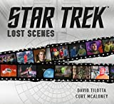 Star Trek: Lost Scenes