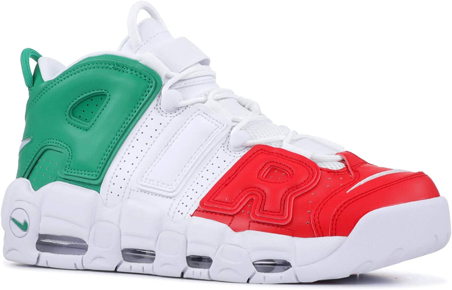 air more uptempo italy