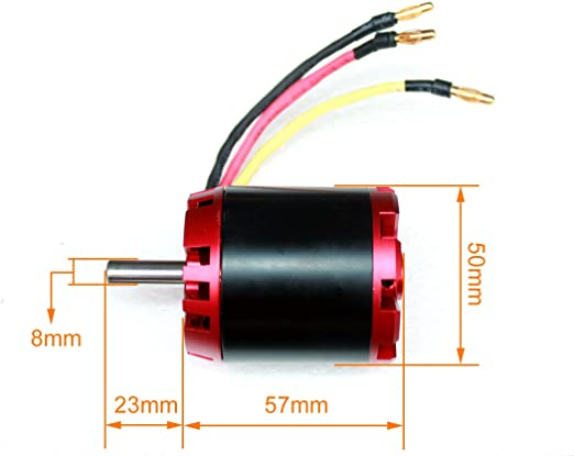 Amazon.com: l-faster Ciudad 7 x l – Patinete eléctrico (Kit ...