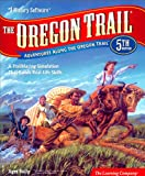 Kyпить The Oregon Trail: Adventures along the Oregon Trail, 5th Edition на Amazon.com