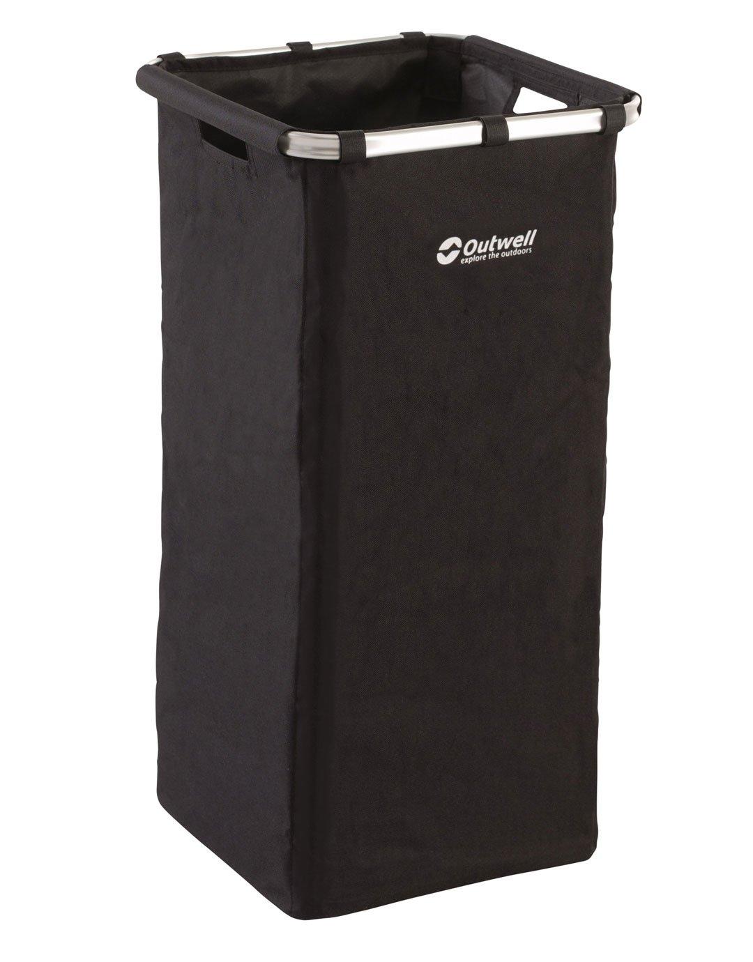 outwell folding storage basket xl. beautiful ideas. Home Design Ideas