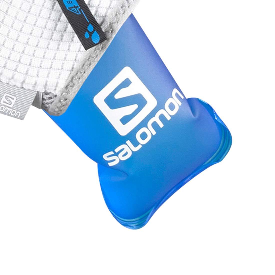 Salomon Sense Sense Sense Hydro Handschuh, Herren B01HNUSW2C | Sehr gute Farbe  43063f