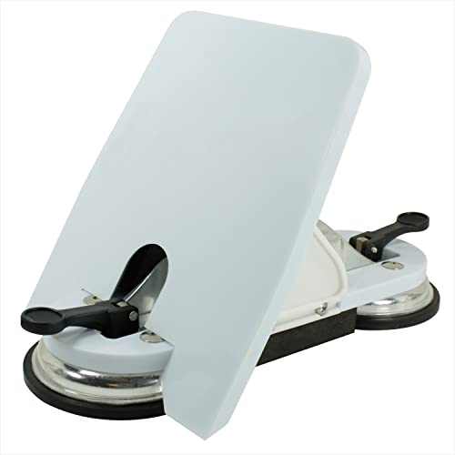 Wave Maker, Surf Shaper Wakesurf Wake System [Sylvan] Picture