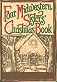 Four Midwestern Sisters' Christmas Book