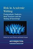 canagarajah writing as translingual practice