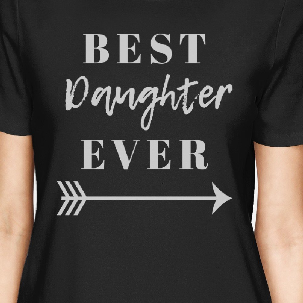 f4b01ed9a Amazon.com: 365 Printing Mom and Daughter Matching T Shirt For Mothers Day  Unique Gift Idea: Clothing