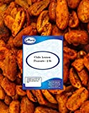 AIVA - Chile Lemon Peanuts 2 lb