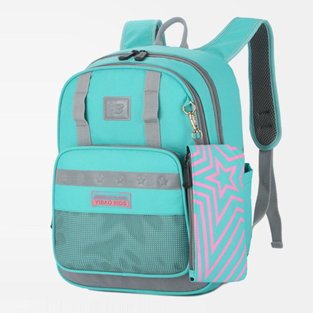 Die Neue Schüler Schultasche Lässig Rucksack Artikel Aufbewahrungstasche Aufbewahrungstasche Aufbewahrungstasche Aufhellen Rucksack,B 3ed853