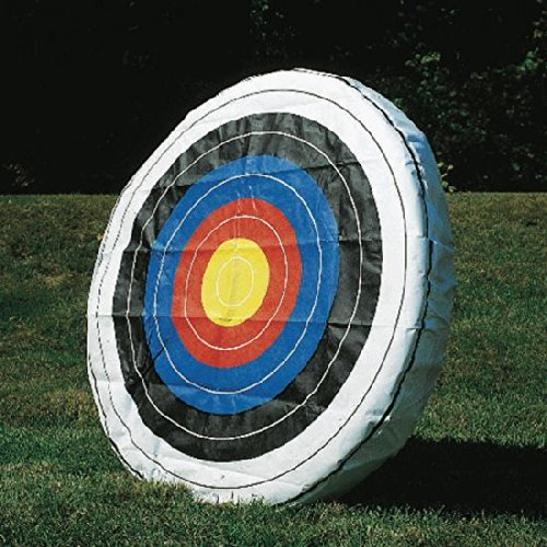 48 inch archery target - 9