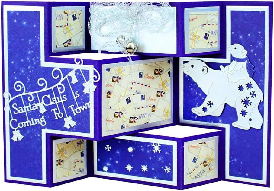 4 x Serviettes en papier pour découpage Scrapbooks-Lions artisanat
