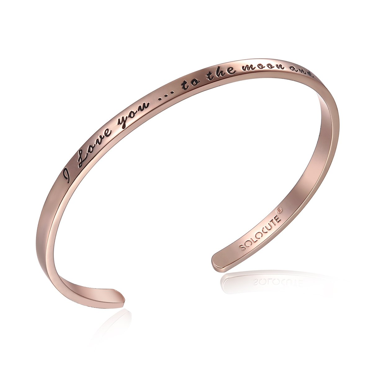 mens inscribed personalised chamfered bracelet personalisedengraved sterling engraved hallmarked curb silver identity id