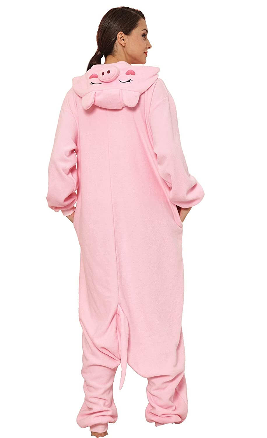 7fbb667e2 Top 10 wholesale Ladies Halloween Onesie - Chinabrands.com