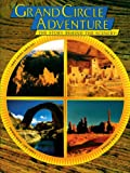 Grand Circle Adventure, Allen C. Reed, 0887140823