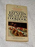 img - for World-famous Ratner's Meatless Cookbook book / textbook / text book