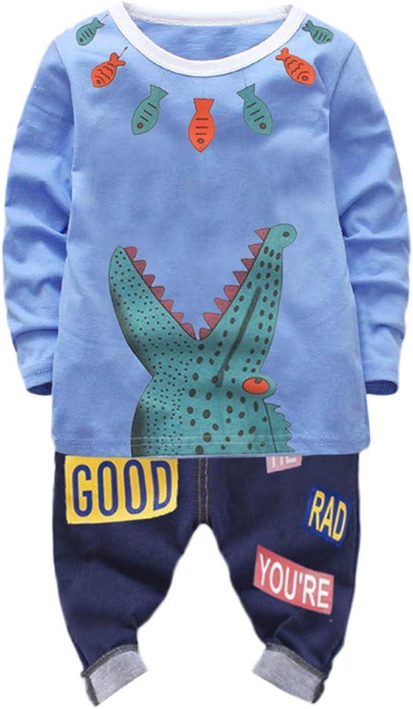 Hirolan Babykleidung Neugeborene Kleidung M/ädchen S/ü/ßigkeiten Farbe Lange H/ülse Solide Prinzessin Beil/äufig Kleinkind Kinder Kleid