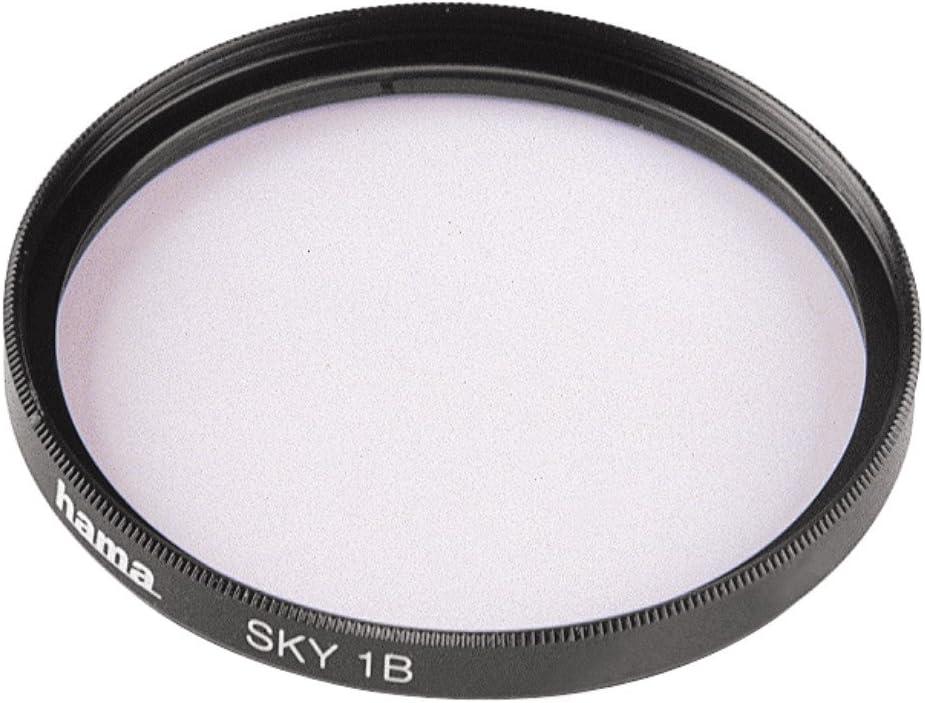 LA+10 Hama HTMC- Sky 1B M52 52mm 52 mm VII Filter 718