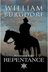 Repentance (Westerman Tales) Paperback