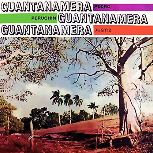 Peruchín y Orquesta de Jazz (Remasterizado)