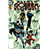 Batman: Gotham Adventures (1998-) #1