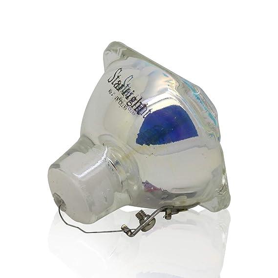 Bombilla de Repuesto para proyector BenQ MP610 MP610-B5A MP611 ...