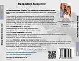 Sleep Sleep Sleep Now: Adult: Essential Guide to