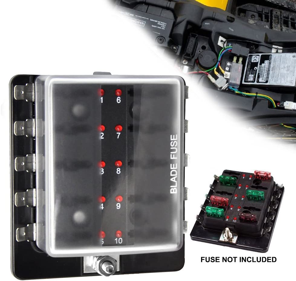 Fuse Box Location Smart Car : Smart forfour fuse box layout expedition
