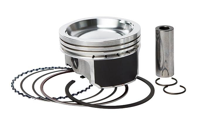 Vertex-Winderosa 23643B Replica Piston Kit