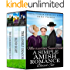 Married in Sugarcreek - A Simple Amish Romance BOXED SET: Amish Romance Book Bundle: The Lonely Deacon, Blind Sight, The Sugarcreek Fishing Club (Boxed Set: A Simple Amish Romance 1)