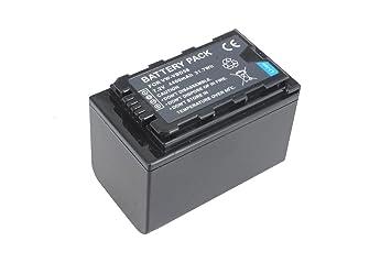 Amazon | 交換vw-vbd29 Li - Ion...
