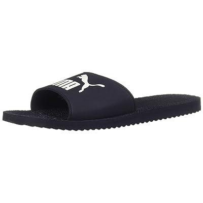 PUMA Purecat Slide Sandal | Shoes