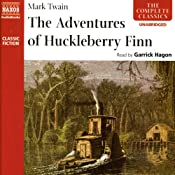 Huckleberry Finn | Mark Twain