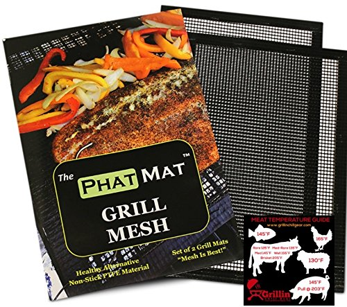 Top 10 recommendation grill grates non stick for 2019