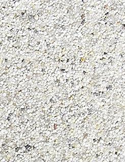 f09c34340d8ace Terralith Buntsteinputz Mosaikputz 1-2mm -15kg- T13 grün natur grau ...