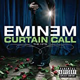 Curtain Call: The Hits [Vinyl]